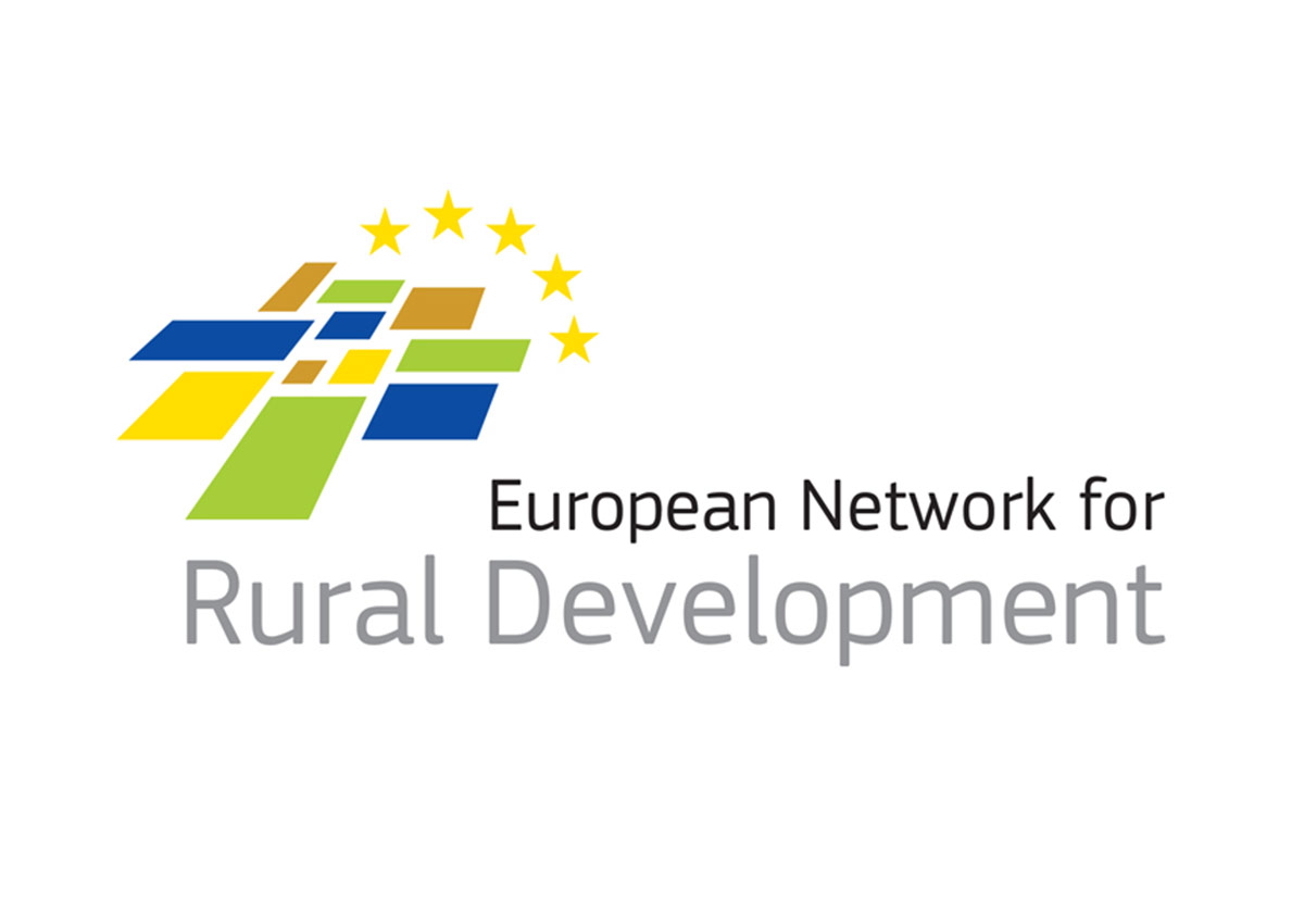 European Nerwork for Rural Development